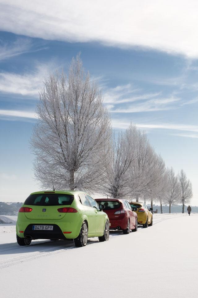Mazda-Renault-Seat