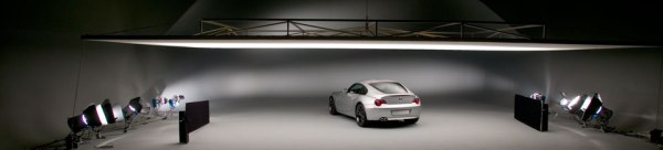 16-BMW-Concept-Z4-Coupe