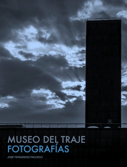 captura portada museo