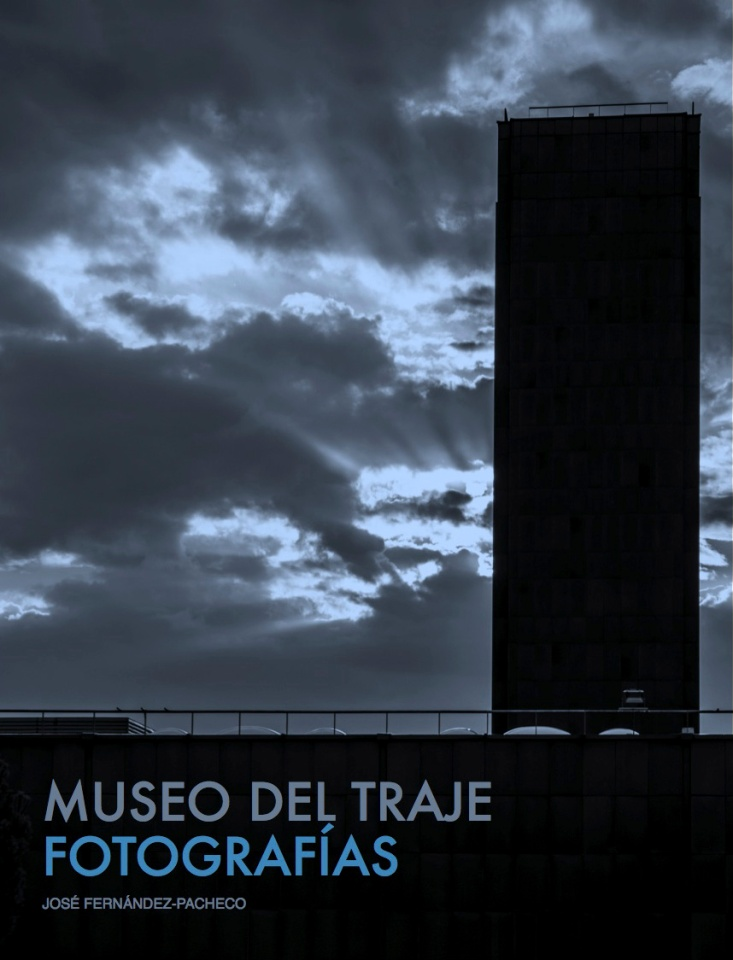captura portada museo