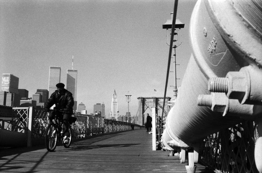 New York. 1996