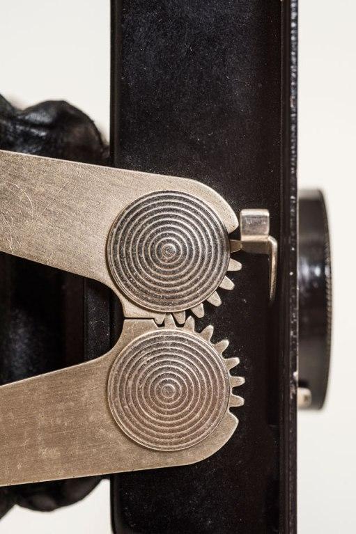 Kodak Jiffy Six-16