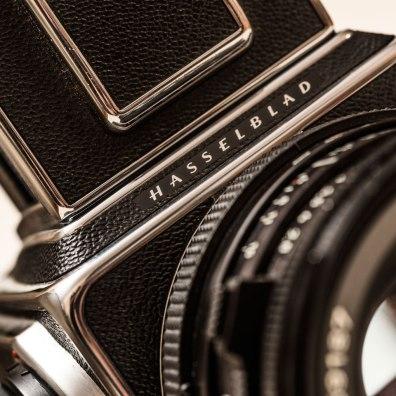 Hasselblad-500-CM