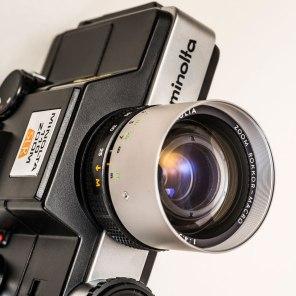 minolta-110-zoom-SLR