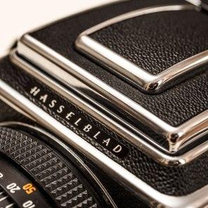 02-Hasselblad-500-CM