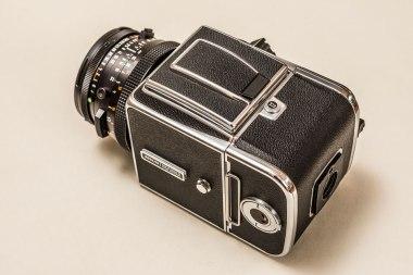 10-Hasselblad-500-CM