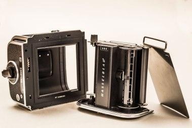 12-Hasselblad-500-CM