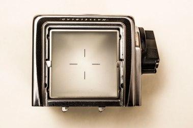 13-Hasselblad-500-CM