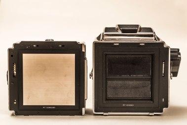 14-Hasselblad-500-CM