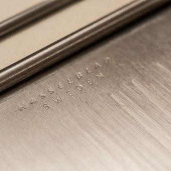 16-Hasselblad-500-CM