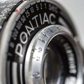 Pontiac-Bloc-Metal-45B